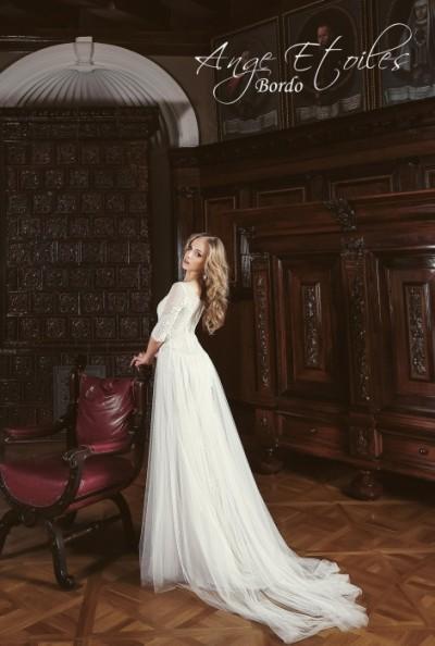 Свадебные Платья Калуга Каталог И Цены Фото