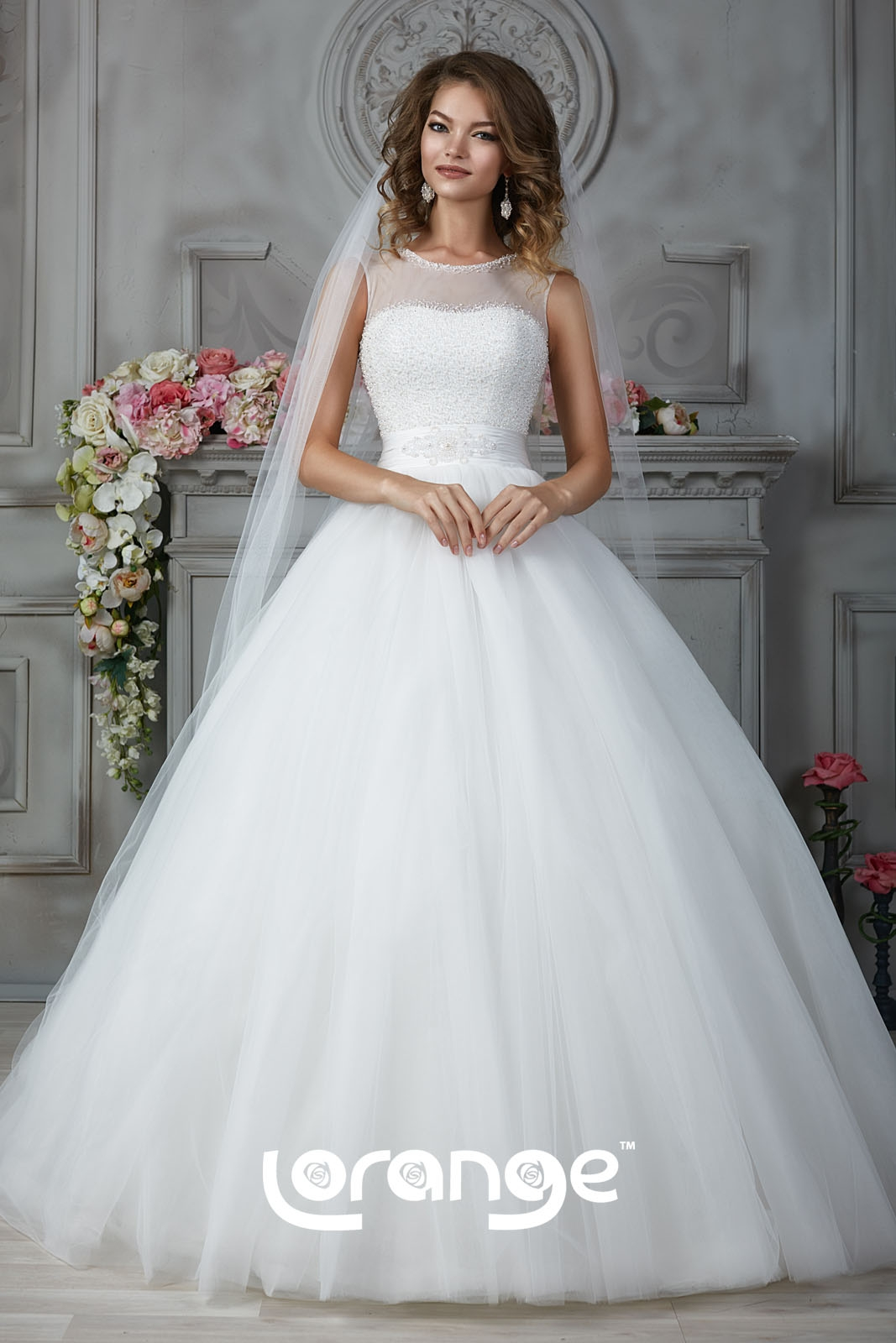 Картинки свадебные платья и цены