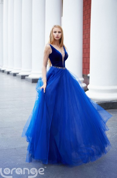 49c1e8a1096d6f7 Салон свадебных и вечерних платьев